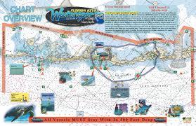 Keys Florida Map by Long Term Rental Florida Keys Co