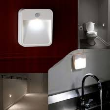 Battery Powered Bathroom Lights Battery Operated Bathroom Lights Lcd Enclosure Us