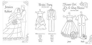 coloring pages jessica name wedding coloring book pages plus coloring pages wedding wedding