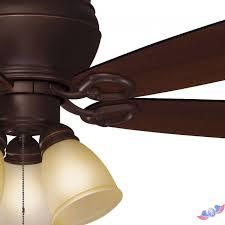 hton bay ceiling fan replacement light kit hton bay whitlock 44 in mediterranean bronze ceiling fan 52644