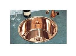 Artisan Kitchen Sinks by Die 17 Besten Bilder Zu Artisan Kitchen Sinks Auf Pinterest