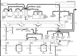 bmw k1200s wiring diagram bmw wiring diagrams for diy car repairs
