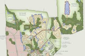 Charleston Zip Code Map by Mount Pleasant Sc Real Estate Join Our Community Carolina Park
