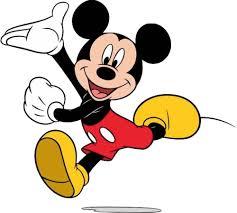 write mickey mouse stackingportfolio cf