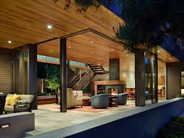 Courtyard Home Designs Magnificent 25 Home Design Seattle Decorating Design Of Coates