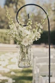 outside wedding decorations 220 best ideas images on floral arrangements decor