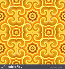 Wallpaper Patterns by Abstract Patterns Vintage Wallpaper Pattern Stock Illustration