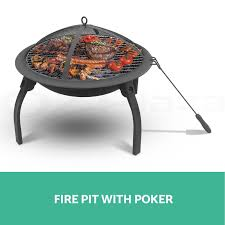 triyae com u003d portable outdoor fire pit australia various design