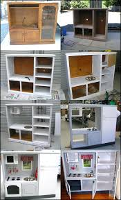 modern play kitchen tv stand playroom tv stand amazing playroom tv stand 64 tv stand