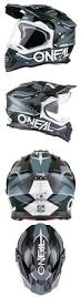 afx motocross helmet 20 best helmets images on pinterest motorcycle helmet