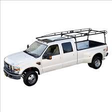 kargo master heavy duty pro ii ladder rack for full size pick up