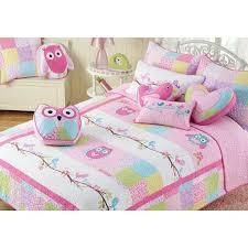 Little Girls Queen Size Bedding Sets by 37 Best Bedroom Images On Pinterest Girls Bedroom Bedroom