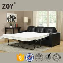 Sofa Bed For Bedroom by Turkish Sofabed Furniture Turkish Sofabed Furniture Suppliers And