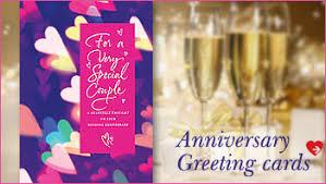 greeting cards u2013 send greeting cards online greeting cards