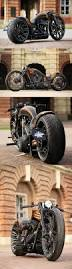 114 best bikes images on pinterest custom bikes custom