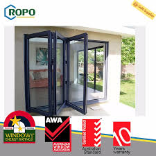 Folding Exterior French Doors - french doors exterior french doors exterior suppliers and