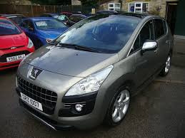 peugeot uk 100 peugeot 3 008 isabel salas mendez on twitter used