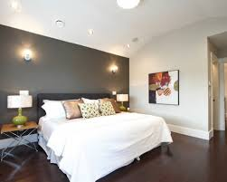 accent wall paint colors accent wall painting ideas youtube accent