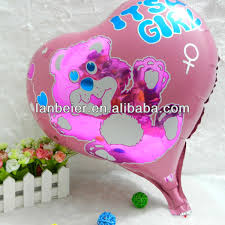gift inside balloon gift inside balloon gift inside balloon suppliers and