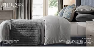 bedding sales online bedding collections rh