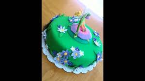 tinkerbell cake ideas tinkerbell birthday cake