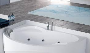 vasca da bagno prezzi bassi vasca da bagno prezzi home interior idee di design tendenze e