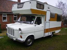 ford transit rv ford transit 1987 review amazing pictures and images u2013 look at