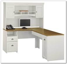 White Desk With Hutch Ikea by White Desk With Hutch Ikea Desk Interior Design Ideas Db9ypvnwjb