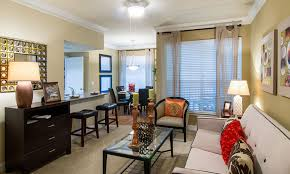 clear lake luxury apartments park at armand bayou luxury