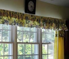 modern art sweetness crushed velvet drapes fancy peace outdoor