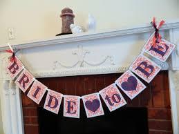 bridal shower banner phrases 17 best wedding shower ideas images on wedding showers