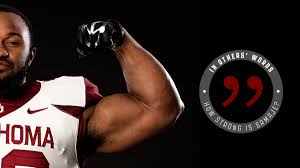 in others u0027 words how strong is samaje the official site of
