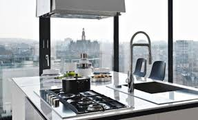 franke piani cottura catalogo beautiful cucine franke catalogo pictures home design ideas 2017