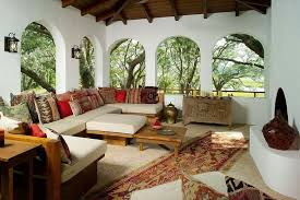 mediterranean home interiors best mediterranean home design ideas photos decorating design