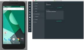 emulator for android android studio 2 0 brings faster emulator instant run