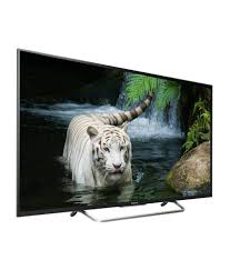 buy sony bravia kdl 43w800d 108cm 43 full hd 3d led android tv