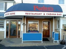 Awning Business Business Awnings And Canopies Commercial Awnings And Canopies