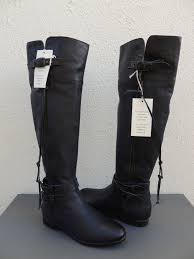 s boots 20 ugg boots 20 itunes gift cards national sheriffs association