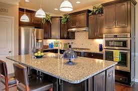 100 bar height kitchen island kitchen island with stools