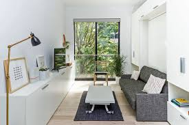 Ideas For Small Apartment Living 12 Perfect Studio Apartment Layouts That Work