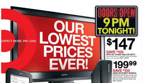 ps3 black friday target bundle target u0027s best deals from the black friday ad starts thanksgiving