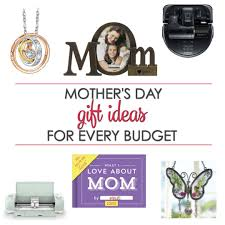 mother u0027s day gifts ideas for every budget it is a keeper