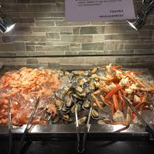 Buffet Around Me by Spring Buffet Home Ithaca New York Menu Prices Restaurant