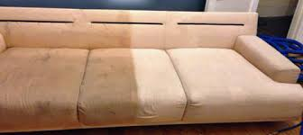 dc upholstery upholstery cleaning service