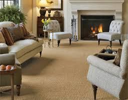 Picking The Right Size Rug  Blog  Landry  Arcari - Family room carpet