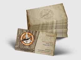Farm Business Card Agriculture Web Design Ag And Farm Logo Designers