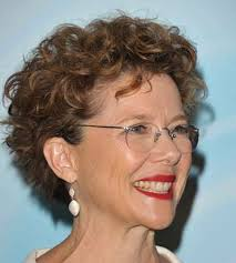 hairstyle over 55 5 hairstyles for women over 55 with glasses