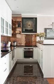 kitchen backsplash white kitchen cabinets kitchen backsplash