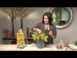orchid flower arrangements flower arranging with orchids simple stylish