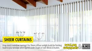 dollar curtains u0026 blinds blinds 642 fifteenth st mildura